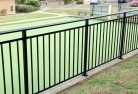 Acton Park TASBalustrade replacements 30